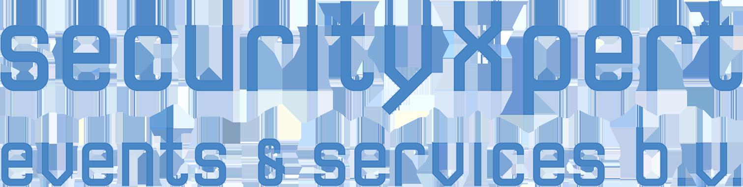 secx-ev-logo